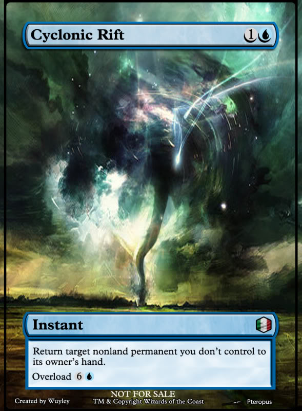 how to build the mana base for edh