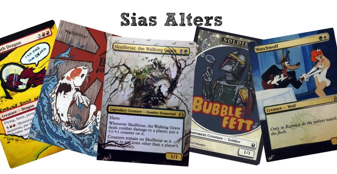 Sias Alter Cover Photo Cropped
