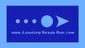 LRR-logo